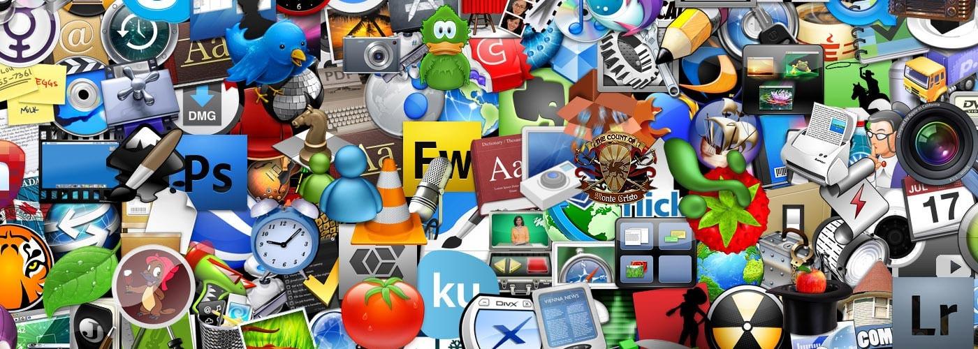 7 Gratis Apps Waarmee Je Ook Onderweg Productief Blijft