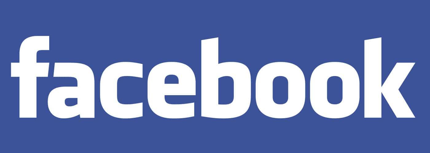 De Impact van Facebook op Ons Dagelijks Leven [INFOGRAPHIC]
