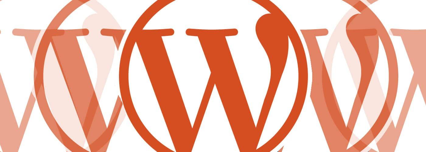 WordPress 3.7 komt deze maand en dit kunnen we verwachten