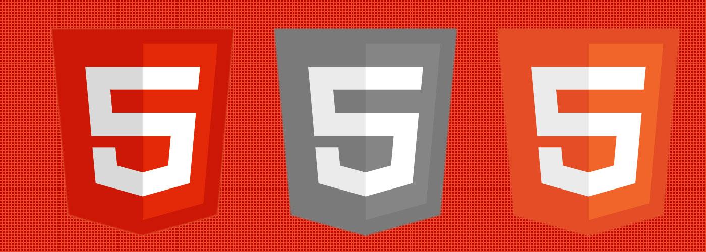 HTML5 Basics: de markup van een pagina