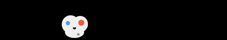 esomnia